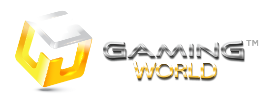 Gamingoverworld